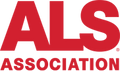 ALS Association logo.png