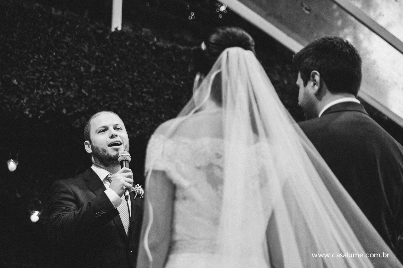 Casamento (53)