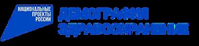 mz-banner-1-72dpi-v3.jpg.png