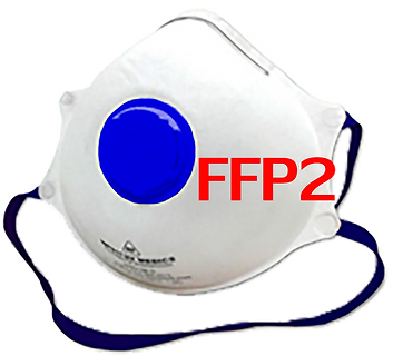 FFP2.png