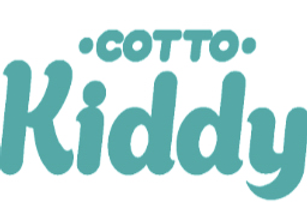 Cotto Kiddy.png