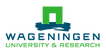 logo wageningen.png