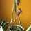 Thumbnail: Triple Planter green