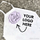 Thumbnail: Logo Apron