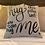 Thumbnail: Hug This Pillow