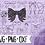 Thumbnail: 20 Pretty Bows