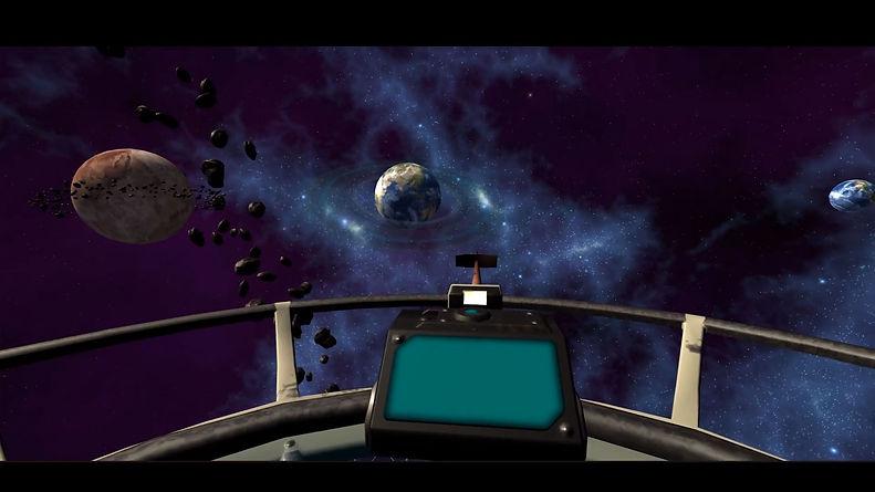 observatory_screen.jpg