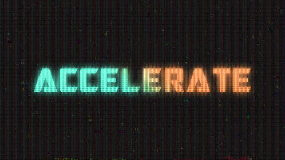 Accelerate_text_effect.jpg