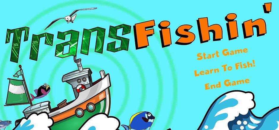 transfishin.jpg