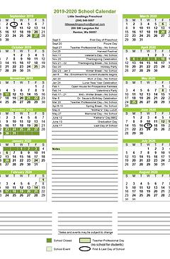 LSP 2019-2020 Calendar.png
