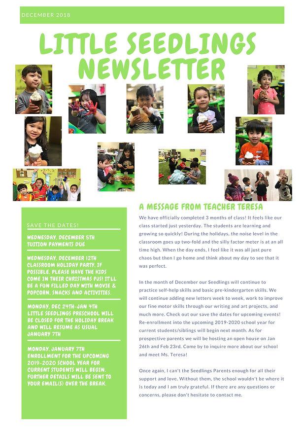 December Newsletter-1.jpg