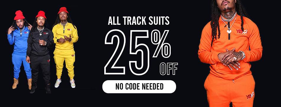25% off website.jpg
