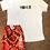 Thumbnail: Reptile Tshirt 001