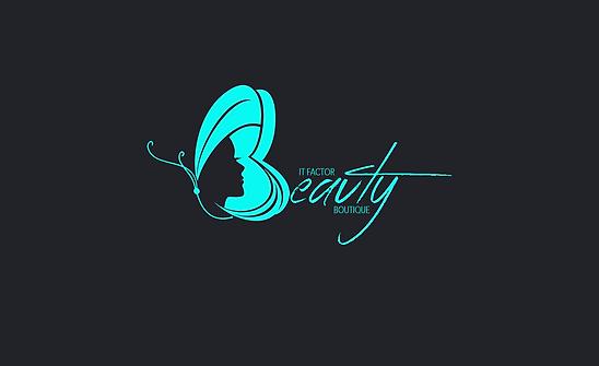 BEAUTY BOUTIQUEWEB.png