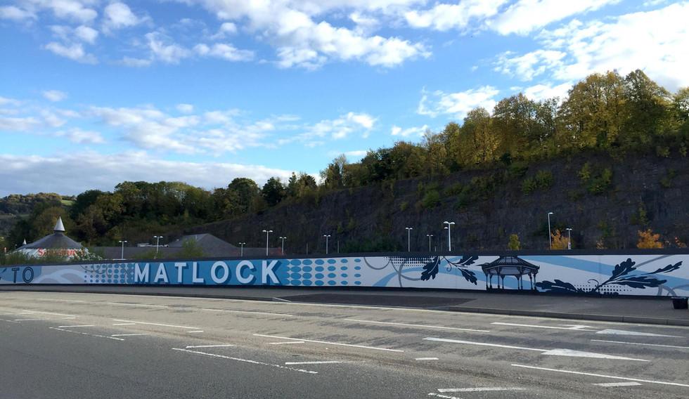 mural matlock.jpg