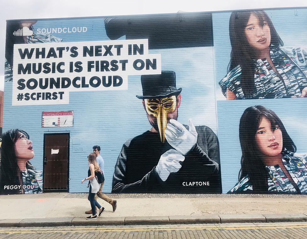 global streetart mural.jpg
