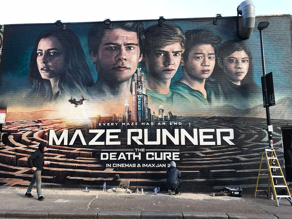 film poster mural.jpg