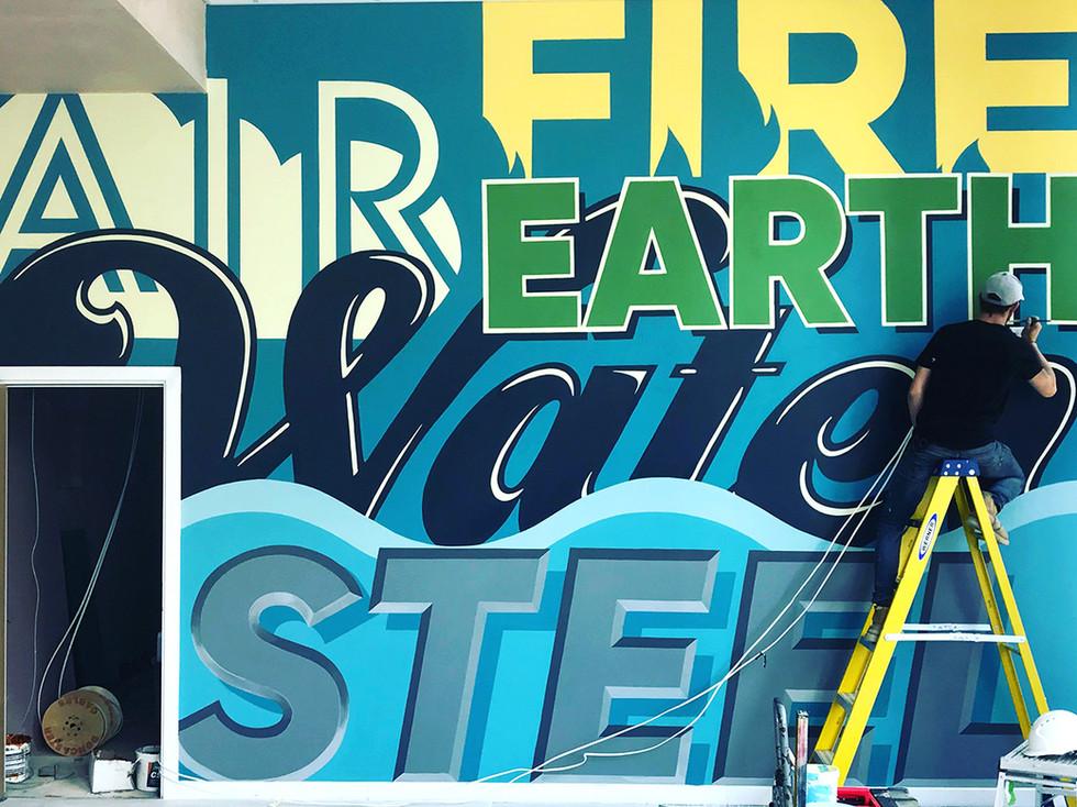 typographic mural.jpg