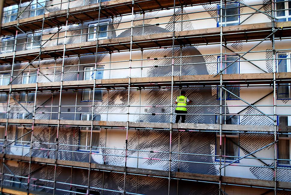 massive mural birmingham.jpg