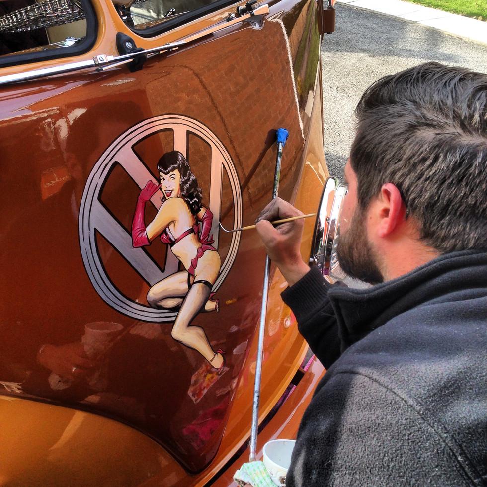 custom vehicle painting.jpg