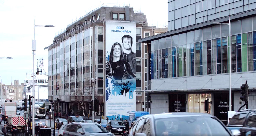 mural artist advertising.jpg