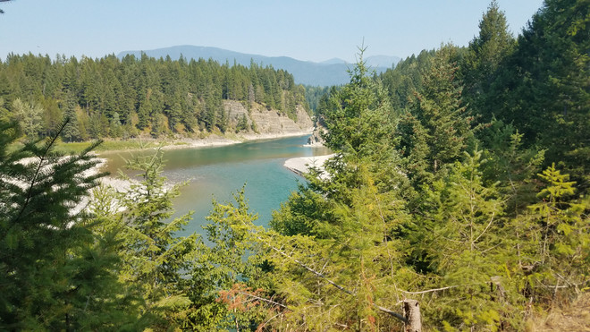 1 River Views and Access.jpg