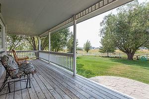 1 Front Porch.jpg