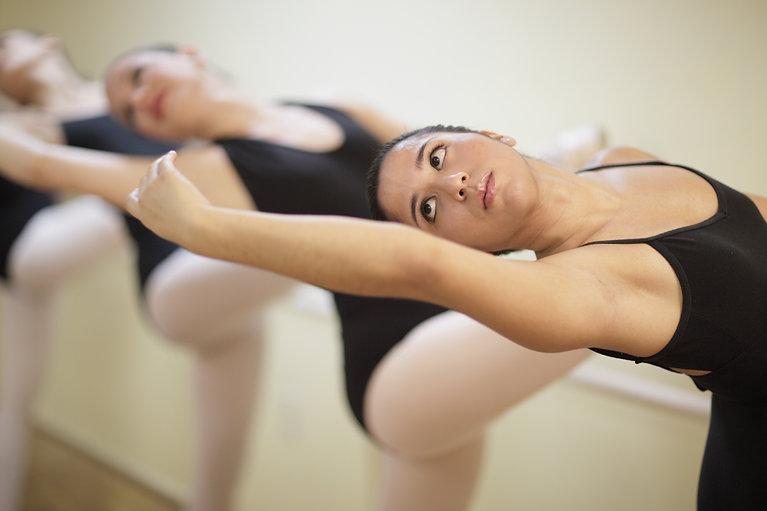 London Ballet Academy