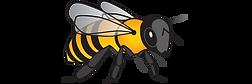 Bee Icon 2