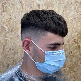Student Cut Chichester .jpg