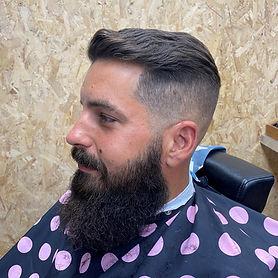 Hair & Beard Trim Chichester.jpg
