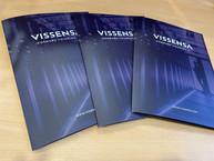 Vissensa Folders