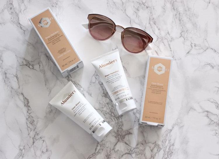 Alumier-MD-Skin-Care-Sunscreen-beauty-bl