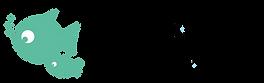 Mandy's Minnows_Full logo CMKY - New.png