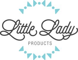 Little Lady Products