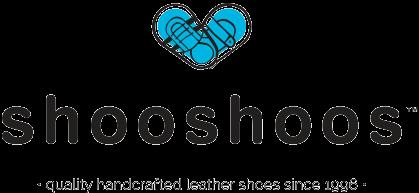 shooshoos.png