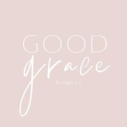 Good Grace Design Co. Logo.png