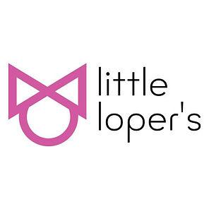 logo_size_c0dc2f3c-aae3-4ecf-a883-9f81af