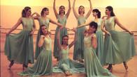NNYou+make+me+feel+-+Gruppo+Jazz+Dance+2
