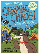 camping%20chaos_edited.jpg