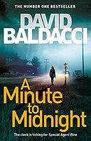 A-Minute-to-Midnight-book-review_edited.