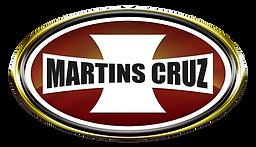 MARTINS-CRUZ-LOGO-PNG-SEM-FUNDO.png