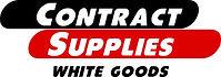 Contract Supplies Logo.jpg