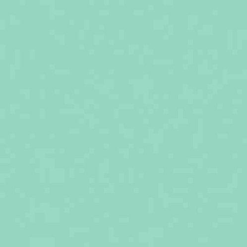 Deep Seafoam Green