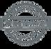219-2197236_homeadvisor-logo-png-transpa