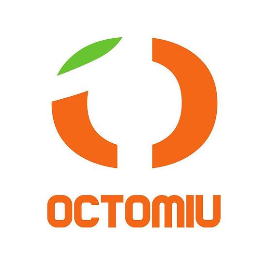 Octomiu logo patrat.jpg