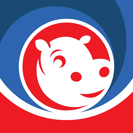 popotamo_fb profil (1).png
