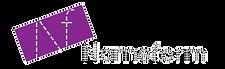 nameform logo2_edited.png