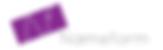 nameform logo2.png