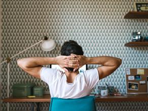 Lucru de acasa: 10 sfaturi pentru o productivitate maxima